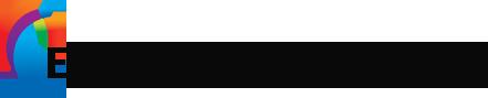 EMS Design Webbyrå logo