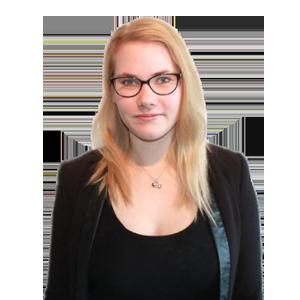 Anna Rickardsson