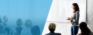 Frågor och svar från EMS Design angående hemsidor