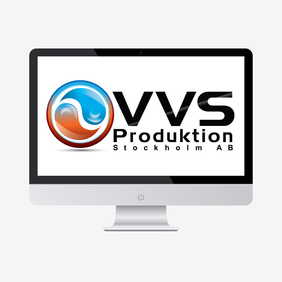 VVS Prodktion