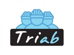 Triab
