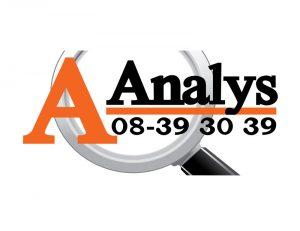 aanalys-stor