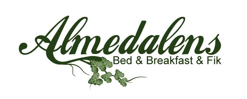 almedalens-logotyp
