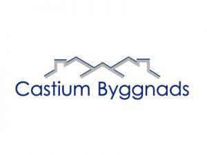 castium-byggnads