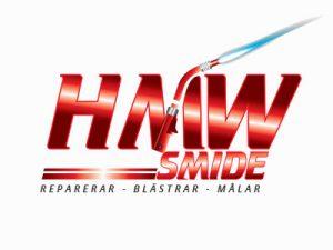 hmw-smide