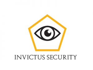 invictus-security