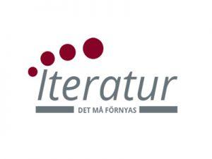 iteratur