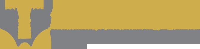 Juristbyrån Kungsgatan Logotyp