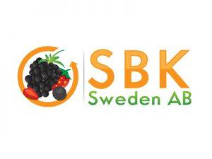 sbkswedenab