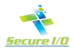secureio
