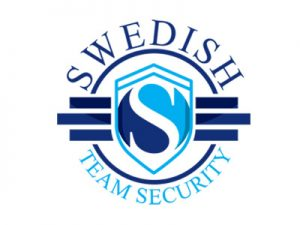 swedish-team-security