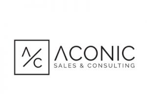 Aconic - Sales & Consulting