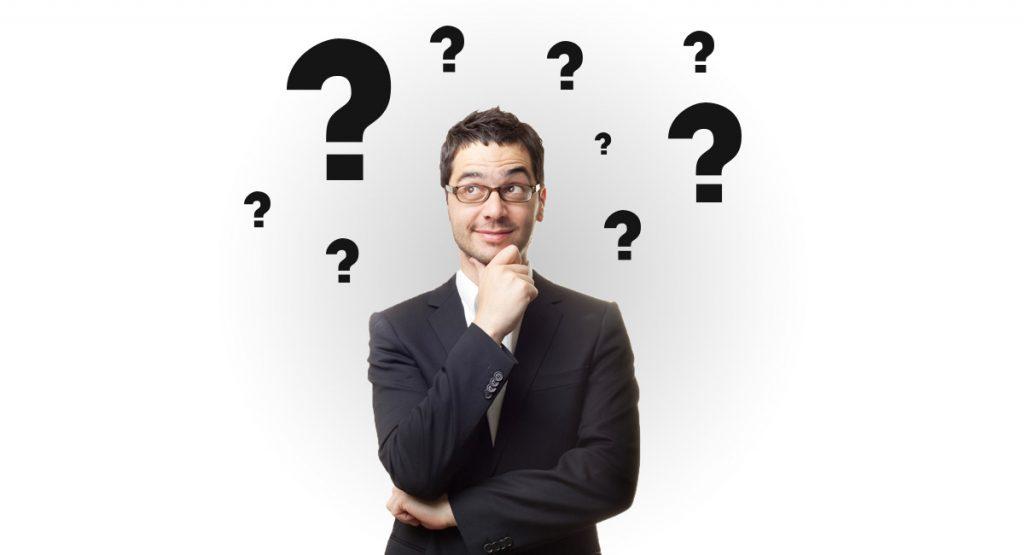 Vad kostar det att köpa en hemsida?