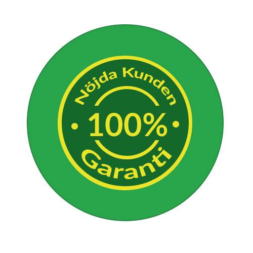 100procent-nojda-kunden