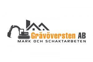 Gravoversten-Logo-800