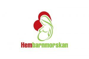 Hembarnmorskan-Logo-800