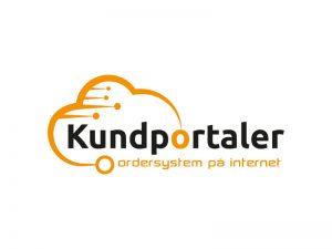 Kundportaler-Logo-800