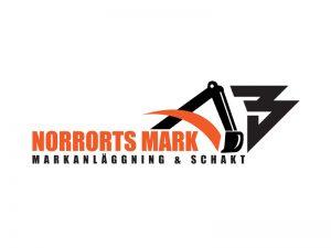 Norrortsmark-Logo-800