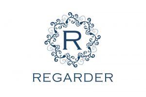 Regarder-logo-800