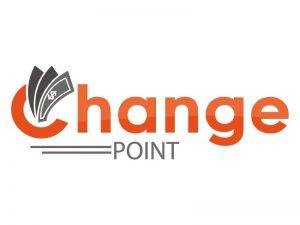 change point-01