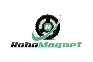 robomagnet-logo-800