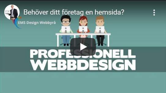 emsdesign-video-for-hemsidor