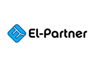 elpartnerlogo-mellan