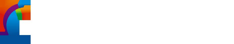 EMS-Design-Logo-Vit-Png