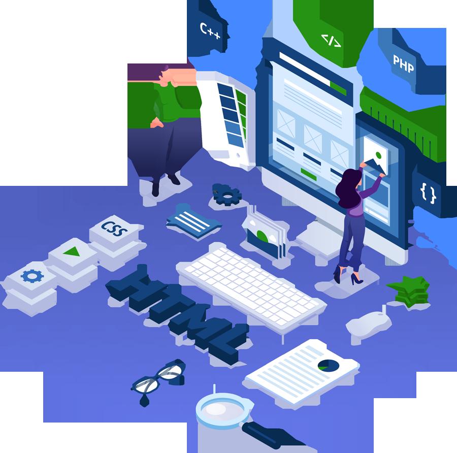 webbdesign-och-webbutveckling
